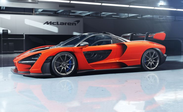 2019-mclaren-senna-hypercar-official-photos-and-info-news-car-and-driver-photo-698055-s-original