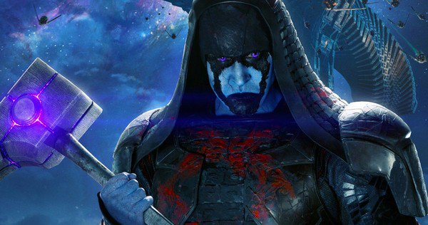 Captain-Marvel-Ronan-Accuser-Lee-Pace-Responds-Casting (1)