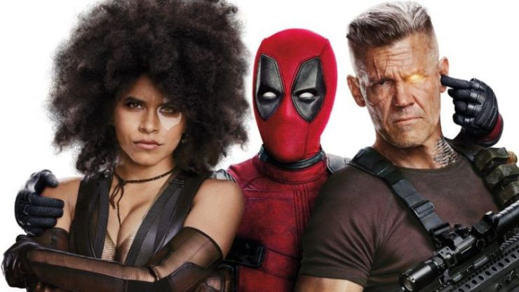 deadpool-and-friends