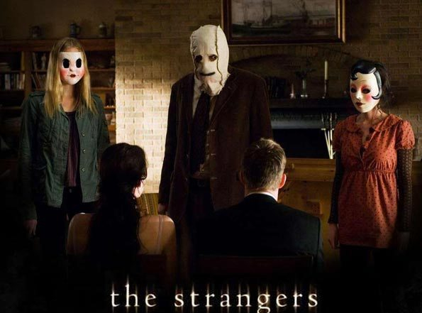 2008_the_strangers_wallpaper_005