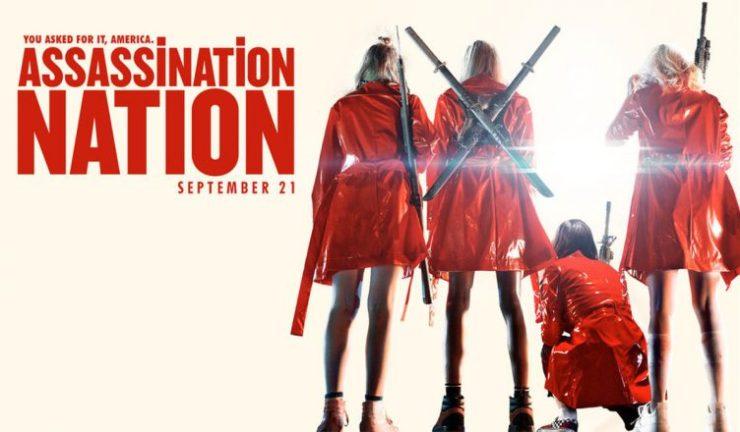 Assassination-Nation-Trailer-752x440