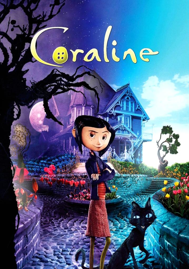 Coraline-572775b82b97f