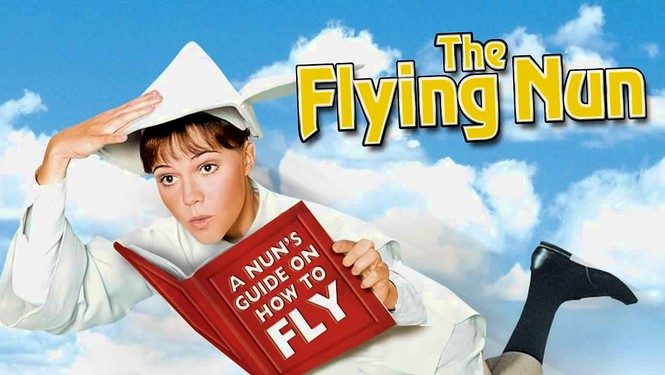 flying-nun-s1