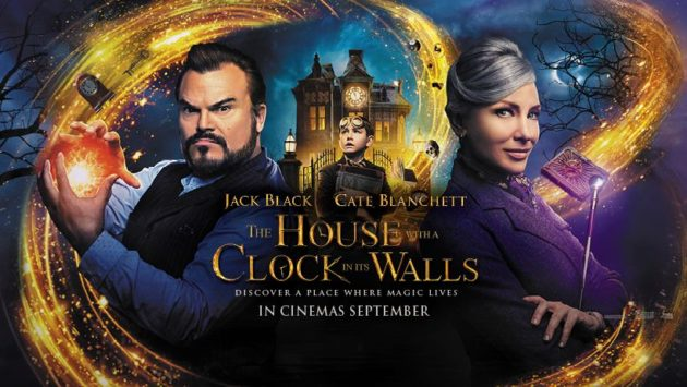 house-clock-walls-movie-630x355