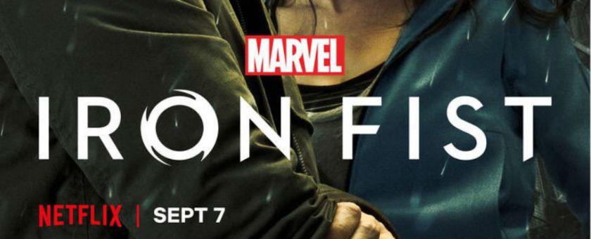 ironfist-season2-review-header
