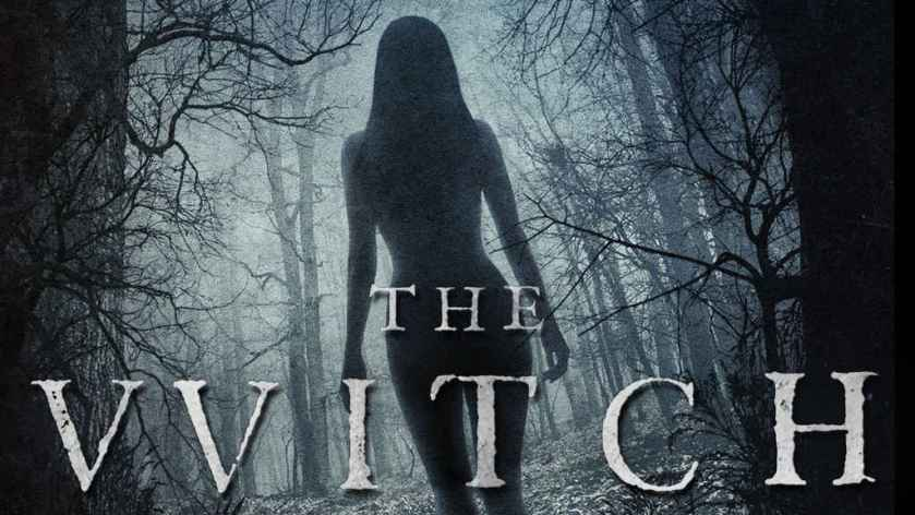 netflix-The-Witch-bg-1