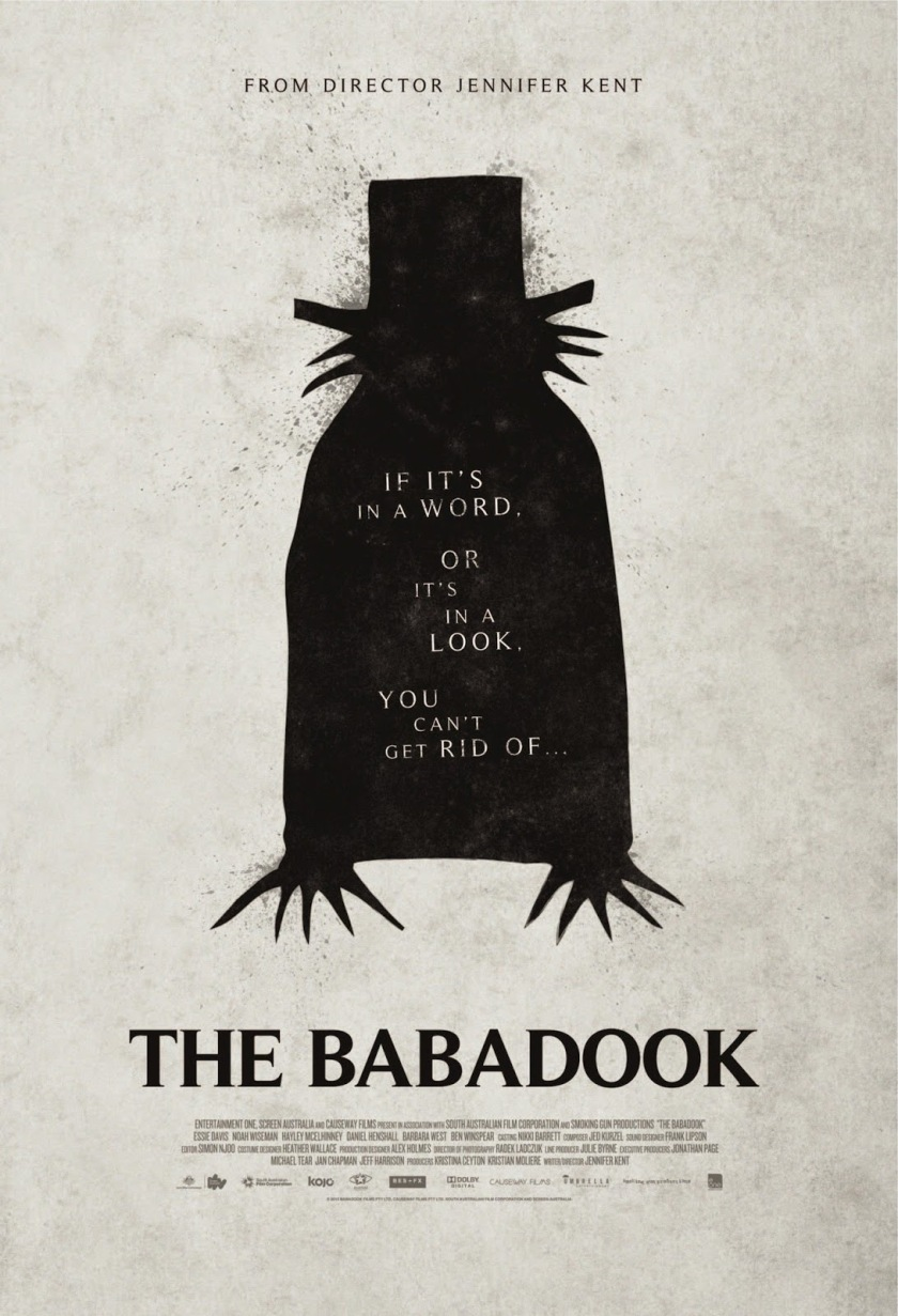 the-babadook-(2014)-large-picture