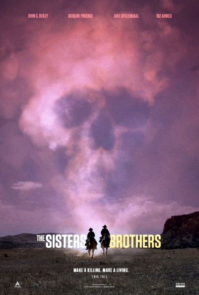the-sisters-brothers-poster-2