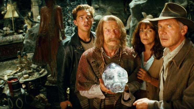 indiana-jones-crystal-skull_0