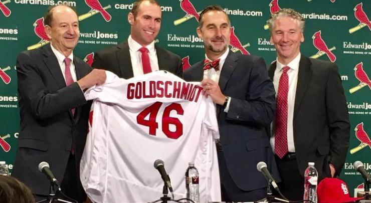 Paul-Goldschmidt-St.-Louis-Cardinals-2