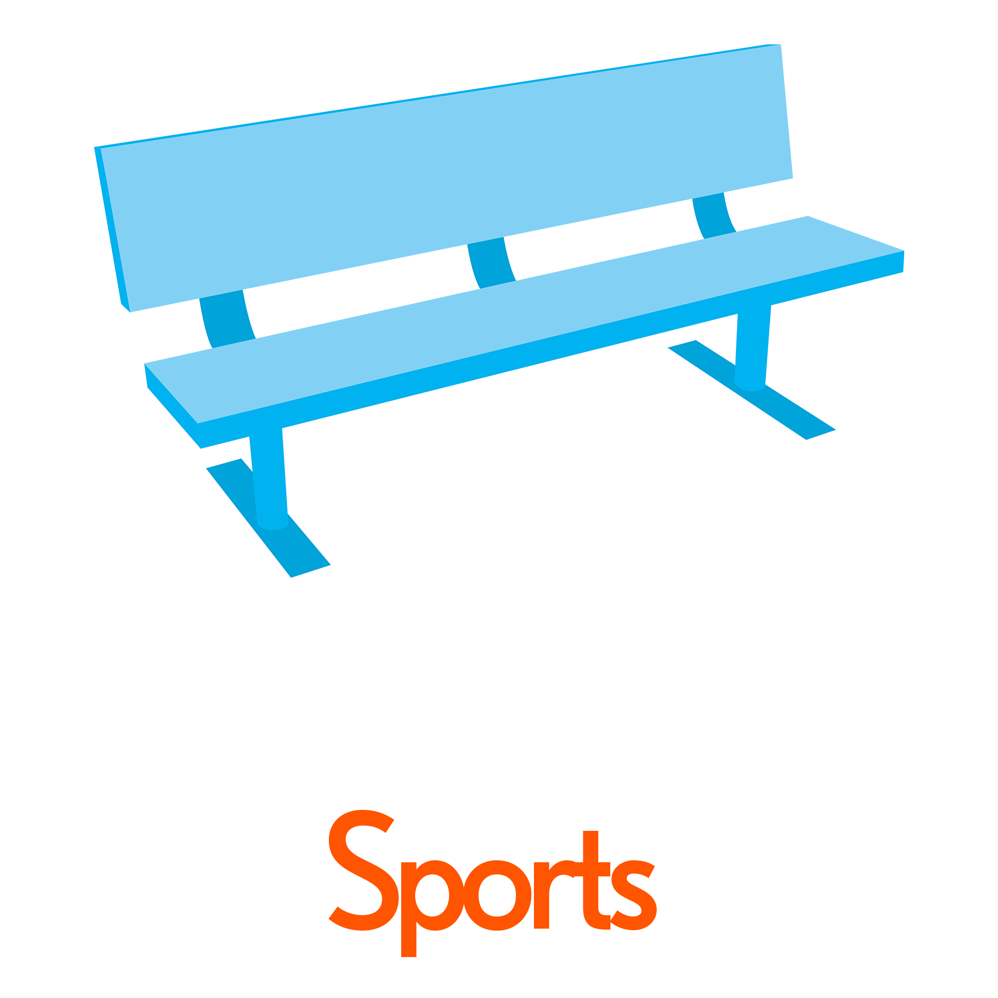 The Bench Sports